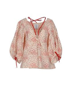 Rosie Assoulin | Shirts Blouses Women On