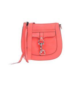 Rebecca Minkoff | Bags Handbags Women On