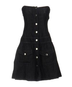 Jean Paul Gaultier   Dresses Short Dresses On