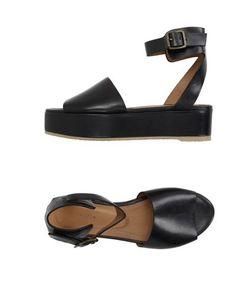 Sessun | Footwear Sandals Women On