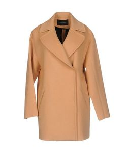 Cédric Charlier | Cedric Charlier Coats Jackets Coats On