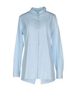Vionnet | Shirts Shirts On
