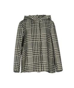 Ava Adore | Coats Jackets Jackets Women On