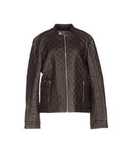 Goosecraft | Coats Jackets Jackets Women On