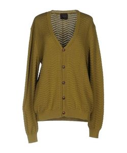Relive | Knitwear Cardigans Women On