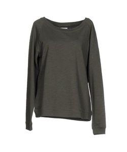 The Editor | Topwear Sweatshirts On
