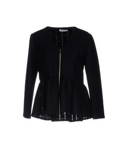 Roseanna | Suits And Jackets Blazers Women On