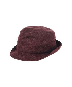 PS Paul Smith | Accessories Hats On