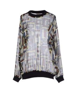 Emma Cook | Shirts Blouses Women On