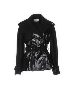 Wanda Nylon | Coats Jackets Jackets On