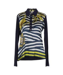 Ferrante | Topwear Polo Shirts On