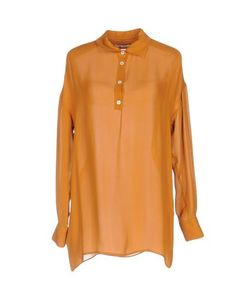 Barena | Shirts Shirts Women On