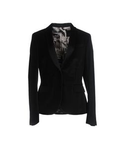 Manuel Ritz | Suits And Jackets Blazers Women On