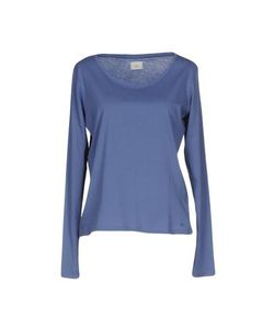 Peuterey   Topwear T-Shirts On