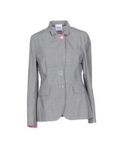 Moschino Cheap & Chic   Suits And Jackets Blazers Women On