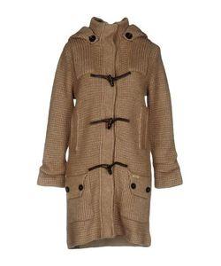 Bark | Coats Jackets Coats On