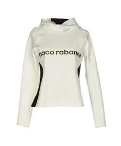 Paco Rabanne | Topwear Sweatshirts On