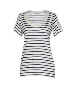 Sacai Luck | Topwear T-Shirts Women On