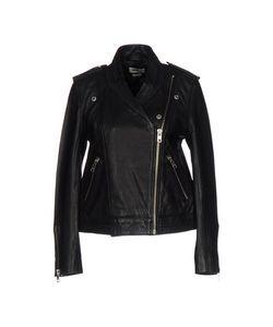 Zadig & Voltaire | Coats Jackets Jackets Women On