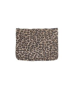 Golden Goose Deluxe Brand | Small Leather Goods Pouches Women On