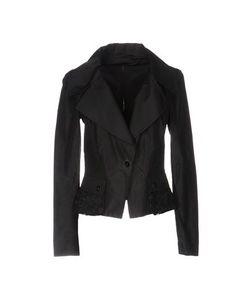John Richmond | Suits And Jackets Blazers On