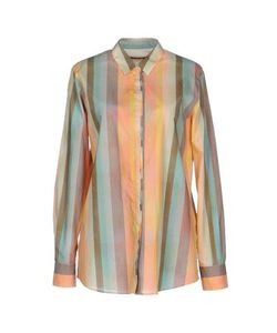 Paul Smith Black Label | Shirts Shirts Women On