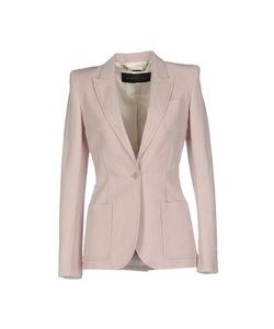 Barbara Bui | Suits And Jackets Blazers On