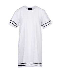 Stussy | Topwear T-Shirts On