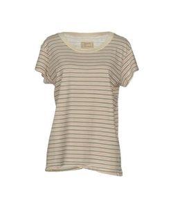 Current/Elliott | Topwear T-Shirts On
