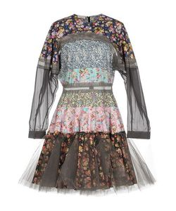 Natasha Zinko | Dresses Knee-Length Dresses Women On