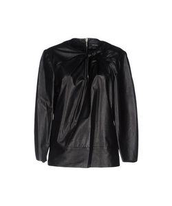 Isabel Marant   Shirts Blouses On