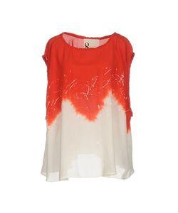 8pm | Shirts Blouses Women On