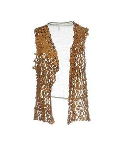 Cutuli Cult | Knitwear Cardigans Women On