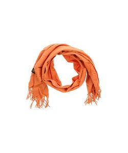 Loro Piana | Accessories Oblong Scarves On