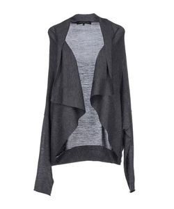 Barbara Bui | Knitwear Cardigans On