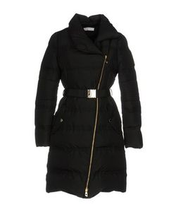 Versace Collection | Coats Jackets Down Jackets Women On