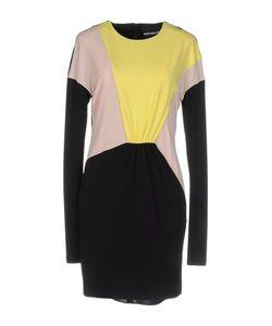 Marco Bologna | Dresses Short Dresses On