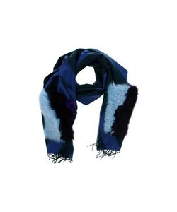 Fendi | Accessories Oblong Scarves On