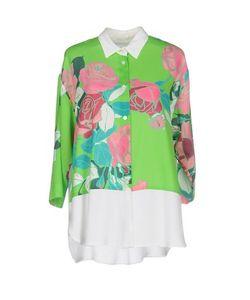 I'M Isola Marras | Shirts Shirts On