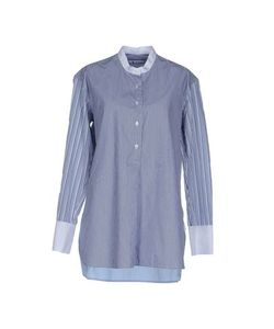 Barena   Shirts Shirts Women On