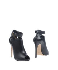 Elie Saab | Footwear Ankle Boots Women On