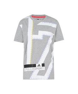 Adidas by Stella McCartney   Topwear T-Shirts On