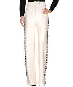 Aviù | Trousers Casual Trousers Women On