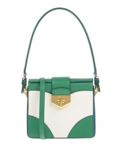 Prada   Bags Handbags Women On