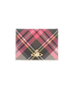 Vivienne Westwood | Small Leather Goods Document Holders On