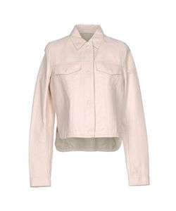 Peuterey | Coats Jackets Jackets On
