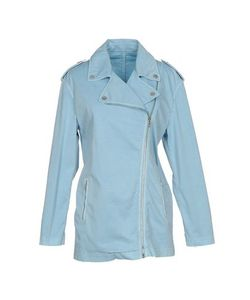 Frankie Morello   Coats Jackets Jackets On