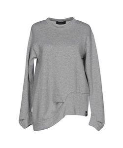 Zucca   Topwear Sweatshirts Women On