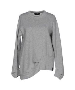Zucca | Topwear Sweatshirts On