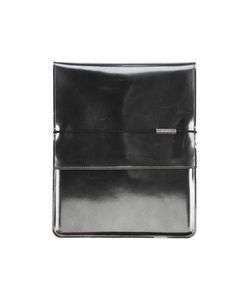 Mm6 Maison Margiela | Small Leather Goods Pouches Women On